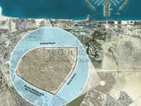 Land in Jumeirah Village (All)