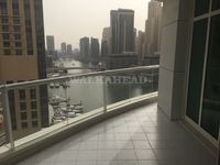 2 Bedrooms Apartment in Atlantic