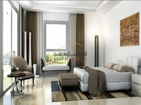 1 Bedroom Apartment in Al Khail Gate