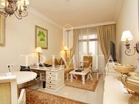 1 Bedroom Hotel Apartment in Gloria Hotel