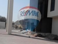 Office Commercial in Jebel Ali Industrial 3