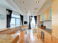 1 Bedroom Apartment in Fairfield