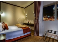 1 Bedroom Hotel Apartment in Tecom Tower 1