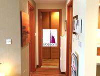1 Bedroom Apartment in Green Community