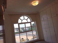 3 Bedrooms Villa in Al Ramla