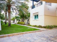 7 Bedrooms Villa in Emirate Hills Villas (All)
