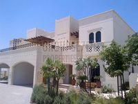 4 Bedrooms Villa in Mudon