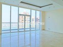 2 Bedrooms Apartment in Oceana Atlantic