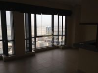 1 Bedroom Apartment in South Ridge 1