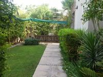 5 Bedrooms Villa in Saheel (All)