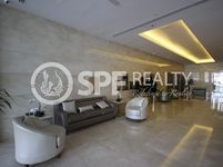 1 Bedroom Apartment in Stella Tower