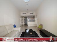 1 Bedroom Apartment in Concorde
