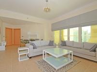 2 Bedrooms Apartment in Al Sultana