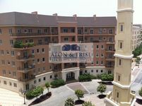 2 Bedrooms Apartment in Shakespeare Circus (All)