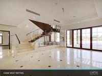 5 Bedrooms Villa in Jumeirah Mansions