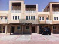 3 Bedrooms Villa in Jebel Ali