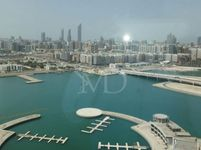 4 Bedrooms Apartment in Mag 5 (b2 Tower)