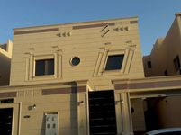 5 Bedroom Villa in Riyadh-photo @index