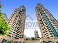 3 Bedrooms Apartment in 29 Boulevard (All)