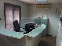 Office Commercial in Jafza