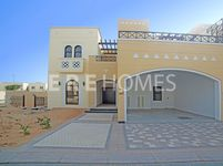 4 Bedrooms Villa in Mudon