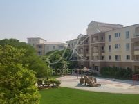 1 Bedroom Apartment in Green Community West