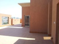 3 Bedroom Apartment in Jeddah-photo @index