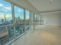 4 Bedrooms Apartment in West Avenue