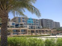 2 Bedrooms Apartment in Al Zeina - Residential Tower A
