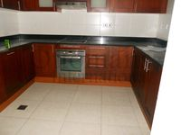 2 Bedrooms Apartment in Green Lakes 2