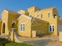 6 Bedrooms Villa in Polo Homes