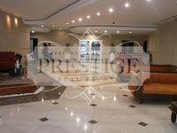 1 Bedroom Apartment in Sulafa