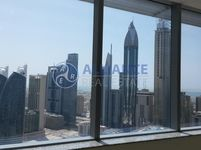 1 Bedroom Apartment in Sky Gardens
