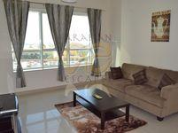 1 Bedroom Apartment in V3