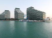 3 Bedrooms Apartment in Al Naseem (All)