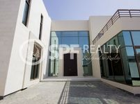 5 Bedrooms Villa in Millennium Estates