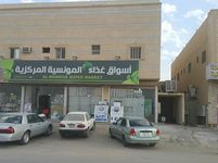 Fully Fitted Retail Commercial in Al Munsiyah-photo @index