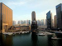 3 Bedrooms Apartment in Marina Quays