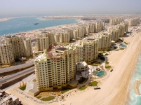 1 Bedroom Apartment in Al Khushkar