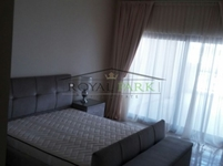 2 Bedrooms Apartment in Fairmont Residence South