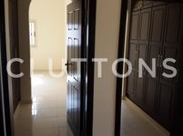 4 Bedrooms Villa in Uptown Mirdif