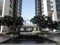 2 Bedrooms Apartment in Marina Heights 2
