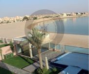 5 Bedrooms Villa in Al Hamra Village