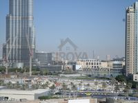4 Bedrooms Apartment in Executive K