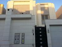 4 Bedroom Villa in Ar Rimal-photo @index