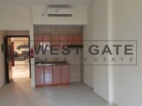 Studio Apartment in Al Murar