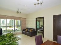 1 Bedroom Apartment in Point