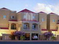 4 Bedrooms Villa in Bayti Townhomes