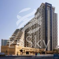 3 Bedrooms Apartment in Mangrove Place