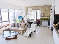 1 Bedroom Apartment in South Ridge 6